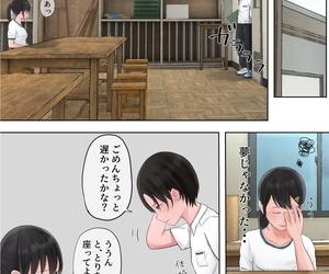 Teiyouryou Neko Yuutai Shoujo no Himitsu no Asobi - part 2