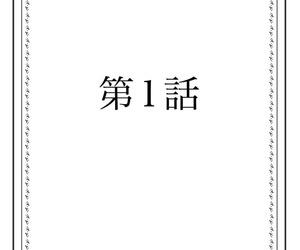 Karuto- chirico Ippatsu Keiyaku de! ? Kono Binkan Oppai Suki ni Dekicha imasu.