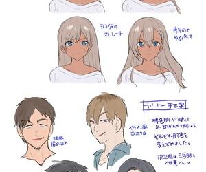 Amuai Okashi Seisakusho Hiiragi Popura- HNZM TS Shigotonin - loyalty 2