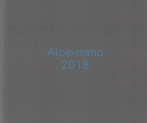 C95 Aloe-nano Nanotsuki Youbi - 요일 Love Live! Sunshine!! Korean