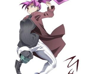Atelier Hachifukuan Hachikumo Ginjirou Superheroine Yuukai Ryoujoku ANOTHER TRY 03 Calm before the … Chinese 有条色狼汉化 - part 3