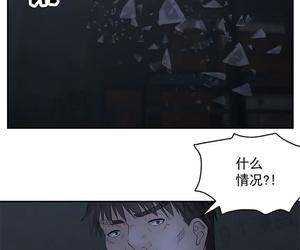 金鳞岂是池中物 49-114 Chinese - loyalty 6