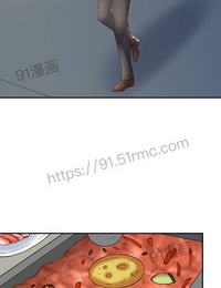 金鳞岂是池中物 49-114 Chinese