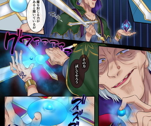 Amuai Okashi Seisakusho Hiiragi Popura- Fantasma_cola Tamautsushi hardly any majutsu
