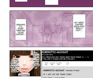 Crimson Virgin Tweet Primary Loyalty English HMC Translation - Loyalty 2