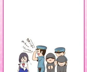 春花楼 しゅんかー 10000回ヤったらビッチ卒業するJK - part 2