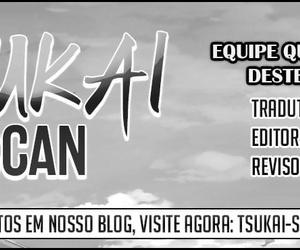 C78 STUDIO PAL Nanno Koto Asuka no Shojo Teki Shougeki - Asukas Virgin Shock Neon Genesis Evangelion Portuguese-BR Tsukai Scan