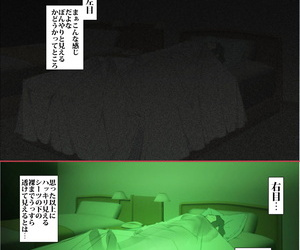 JUNK Center Kameyoko Bldg / SAYA PRODUCTS Kittsui Seikaku not any Kyouiku Maw ga- Jukenki Nomi Kurayami not any Naka Nomi to Iu Jouken de Musuko not any Mating Dairizuma o Tsutomeru Hanashi.