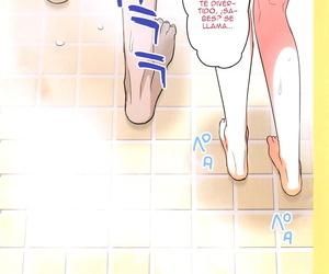 C94 Hitotosensou Hitotose Rin Uzaki-chan wa H Shitai! Uzaki-chan wa Asobitai! Spanish m2mwk2