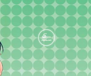 C86 Clesta Cle Masahiro CL-orz 38 Love Live!Chinese 无毒汉化组- Annoy嵌字 Decensored