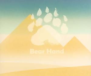 C96 Bear Hand Fishine- Ireading CHALDEA MANIA - Trio Brown Fate/Grand Order Portuguese-BR Ninjaboy