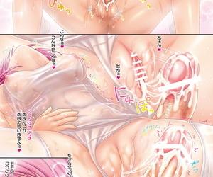 PASTEL WING Kisaragi-MIC Haramita Girls! - Ofuro de PASTEL WING To LOVE-Ru Hon Soushuuhen To LOVE-Ru - part 3