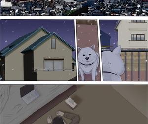 Cotton house Aya Nee ~Ubawareta Osananajimi~ 3 - 아야 누나 ~빼앗긴 소꿉친구~ 3 Korean - part 4