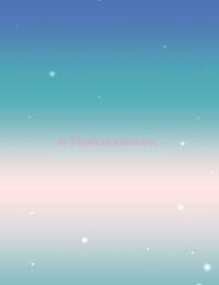 L.P.E.G. Marneko Maidencarnation -vivid- Digital - part 3