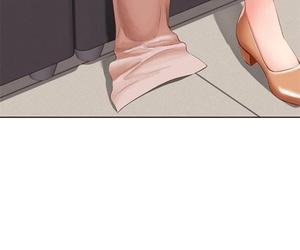 週六 嫌疑犯H & 金Zetta 新作 寄宿日記 1-8 官方中文(連載中) 強烈推薦!!! - part 4