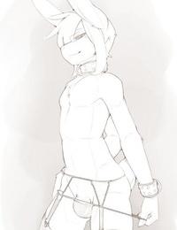 ARTIST Slyus - part 3