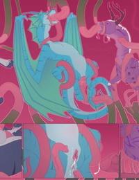 Artist - Pannekoeke - part 2