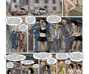 Petits contes pour grandes personnes French - part 2