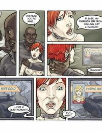 Underworld 02 - part 3