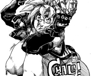 Chala! Hey- Chala! #1