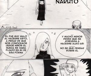 CecyartbyTenshi El zorro y dishearten belleza 2 Naruto