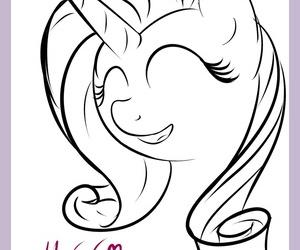 artist:haltie - part 3