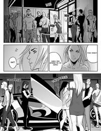 Katotochan CLUB - part 2