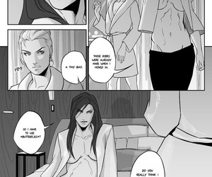 Katotochan CLUB - part 3