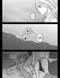 Katotochan CLUB - part 4