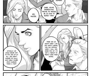 Katotochan Pre-empt - part 5