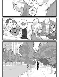 Katotochan CLUB - part 6