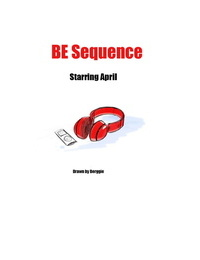 berggie BE Sequence