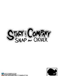 Snap My Choker