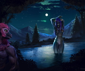 Artist - Bonifasko - part 2