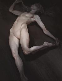 Artist - Bonifasko - part 3