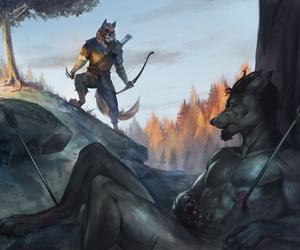 Artist - Bonifasko - part 5