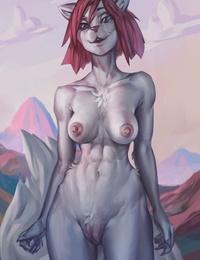 Artist - Bonifasko