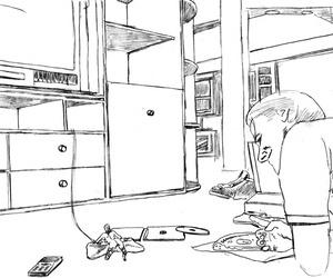 catster gallery - part 4