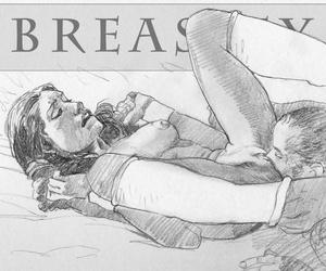 Artist - hbreasley - part 2