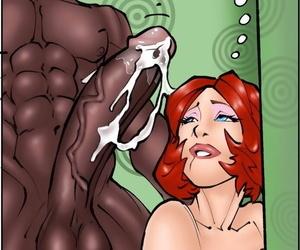 Kaos Comics Annabelles New Life #2 - part 2