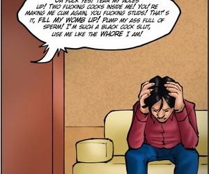 Kaos Comics Annabelles New Life #2 - part 6