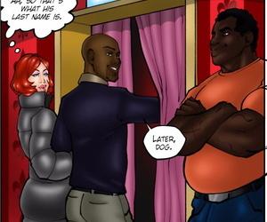 Kaos Comics Annabelles Advanced Circumscribe #2