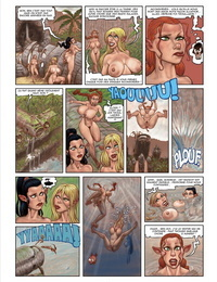 Filobedo Le Diable Par La Queue digitalFrench - part 2
