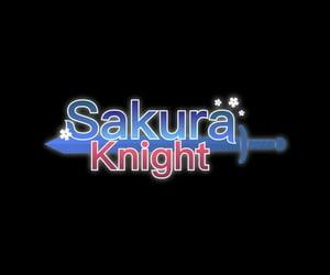 Sakura Manful - part 2