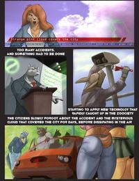 Zorro Re Unprotected 1