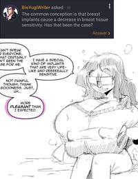 Akemi Expansions - part 3