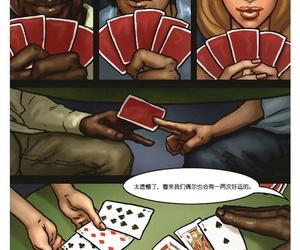Yair The Poker Gamechinese人形自走便器大好联合