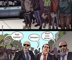 BlacknWhite Along to mayor 2 FrenchEdd085