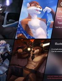LynnCores Gallery