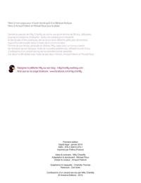 Confessions dun canard Sex-toy - Tome 1 - Préliminaires